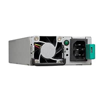 Netgear® ProSafe® APS1000W Auxiliary Power Supply Module for M6100 chassis switches