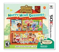 Nintendo 3DS Video Games