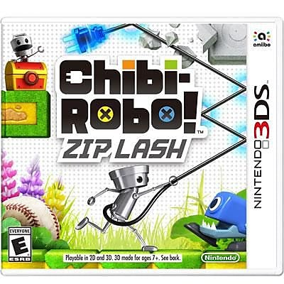 Nintendo®