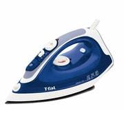 T-fal® Prima Steam Iron, Blue (FV3756)