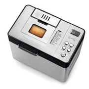 Breadman® 2 lbs. Professional Bread Machine, Silver (BK1050S)