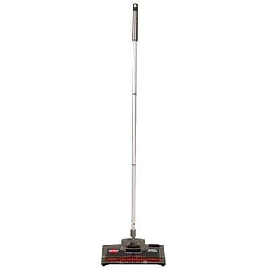 Bissell® Easy Sweep Cordless Rechargeable Sweeper, Silver/Gray (15D1)
