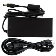 BTI AC1965129 65 W AC Adapter for 510/530 HP Notebook, Black