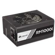 Corsair® RMi Series™ RM1000i Modular Power Supply, 1000 W, for ATX12V v2.4 & EPS 2.92 Motherboard (CP-9020084-NA)
