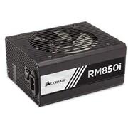 Corsair® RMi Series™ RM850i Modular Power Supply, 850 W, for ATX12V v2.4 & EPS 2.92 Motherboard (CP-9020083-NA)