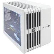 Corsair® Carbide Series® Air 240 Window Mini Tower Cube Computer Case, 6xBay, for Mini ITX Motherboard (CC-9011069-WW)