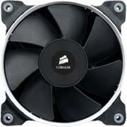 Corsair® Air Series SP120 High Performance Edition High Static Pressure Cooling Fan, 2350 RPM, 120 mm (CO-9050008-WW)