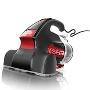 Dirt Devil® Hand Vac 2.0 Bagless Handheld Vacuum, Red/Black (SD12000)