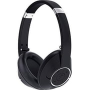 Genius® HS-930BT Bluetooth Stereo Over-the-Head Headset with Mic, Black