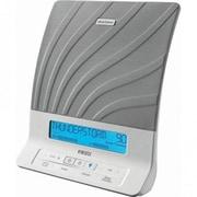 HoMedics® Deep Sleep™ Therapy Machine, White (HDS2000)