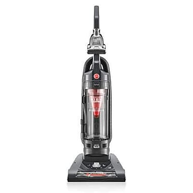 Hoover® WindTunnel® 2 High Capacity Bagless Upright Vacuum, Black (UH70801PC)