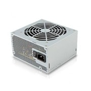 Inwin Power Supply, 450 W, for ATX12V v2.31/PS2 Motherboard (IPS450DQ32 H)