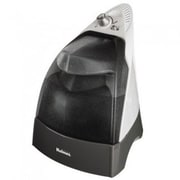 Holmes™ White/Gray Xpress-Comfort 2 gal Warm Mist Humidifier (HWM5850MM-UM)