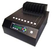 Kanguru™ Clone™ KCLONE7HDSPRO 7HD SATA Pro Hard Drive Duplicator