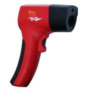 Maverick® Laser Infrared Surface Thermometer, Red/Black (LT03)