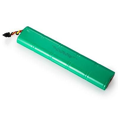 Neato® Botvac™ 3600 mAh Battery Pack for Robot Vacuums, Green (945-0129)