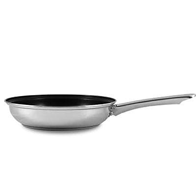 Ragalta™ PLGS-011 Open Fry Pan with Eclipse Non Stick Coating