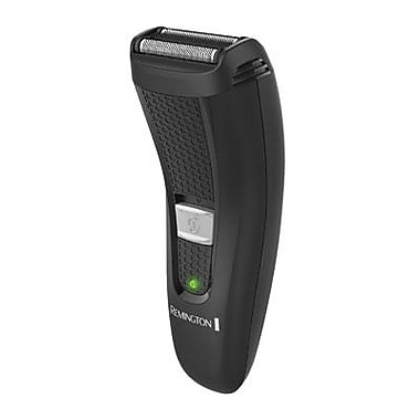 Remington® F2 Comfort Series Foil Shaver, Men's, Black (PF7200)