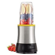 BELLA® 13984 Rocket Extract Pro Stainless Steel Blender