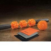 Sportline Recovery Kit (PX9271AA)