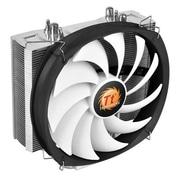 Thermaltake® Frio Silent 14 CPU Cooler (CL-P002-AL14BL-B)