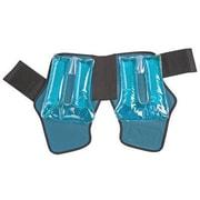 Veridian Healthcare 3-in-1 Ankle Elbow Gel Wrap (24959)
