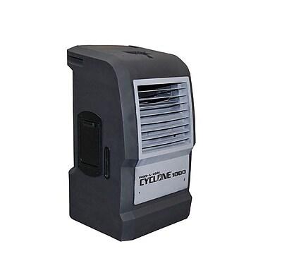 Port-A-Cool Evaporative Cooler WYF078278663953