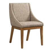 Ink + Ivy Dean Side Chair (Set of 2)