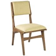Ink + Ivy Rocket Side Chair (Set of 2)