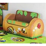 Kalokids Natura Kids Sofa