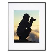 NielsenBainbridge Artcare Picture Photography Frame; 8'' x 10''
