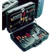 Chicago Case Magnum Indestructo Tool Case