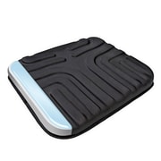 Sharper Image Gel Seat Cushion