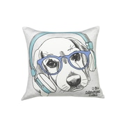 Westex Urban Loft Dog Throw Pillow 20X20