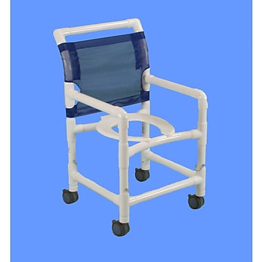 Care Products, Inc. Shower Chair
