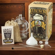 Craft A Brew Oktoberfest Ale Craft Beer Kit
