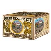 Craft A Brew Gluten Free Ale Beer Recipe Kit