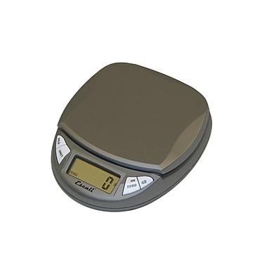 Escali Pico Digital Pocket Scale