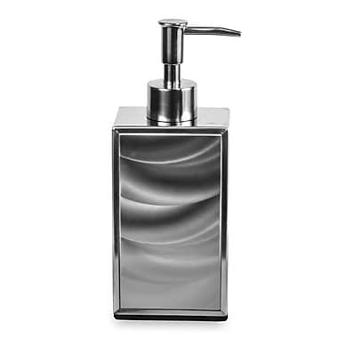 CHF Moire Lotion Dispenser