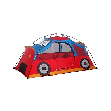 GigaTent Kiddies Coupe Play Tent