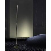 CaliforniaLighting Modern 55'' LED Floor Lamp