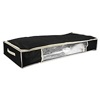 Sunbeam SB49273 Storage Bag