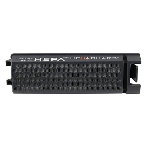 Hoover Commercial Hepa Exhaust Filter (440007773)
