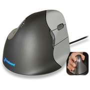 Evoluent VM4R VerticalMouse 4 Right