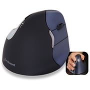 Evoluent VerticalMouse 4 Right Wireless (VM4RW)