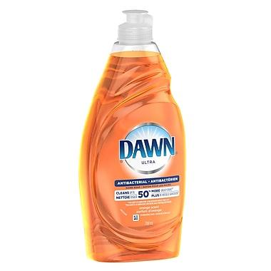 Dawn® Dishwashing Liquid