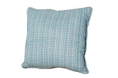 SomersFurniture Poolside Indoor/Outdoor Throw Pillow