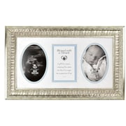 The James Lawrence Company Blessed w/ Miracle Picture Frame; Blue