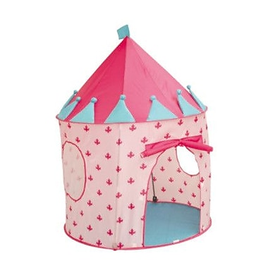 Phoenix Group AG Play Tent