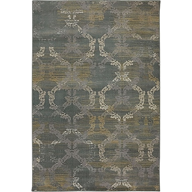 Mayberry Rug Harbor Bay Area Rug; 8' x 10'